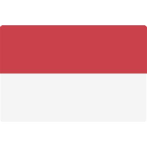 Rupia indonesia  IDR  – cambio rupia euro | Cambio Divisas.es