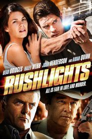 Rushlights YIFY subtitles   details