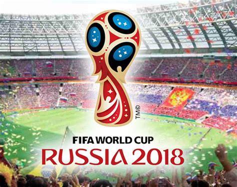 Rusia compartió canción para el mundial de la FIFA Rusia 2018