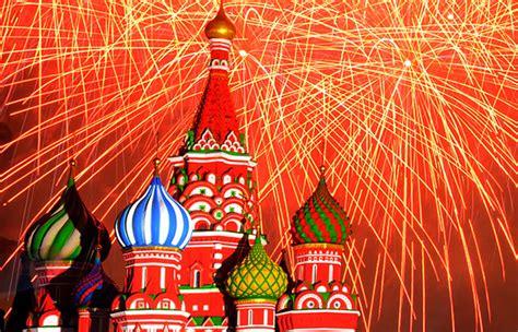 Rusia: Moscú teme quedarse sin habitaciones para el ...