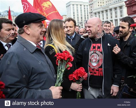 Russian Communist Party | www.imgkid.com - The Image Kid ...