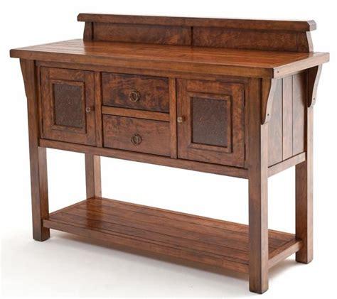 Rustic Furniture   Gogreen Furniture Indonesia