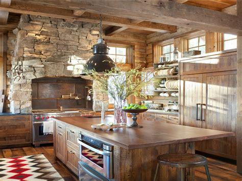 Rustic Kitchen Design Old Farmhouse Kitchen Designs, houzz ...