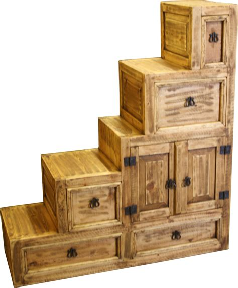 Rustic Pine Furniture | at the galleria