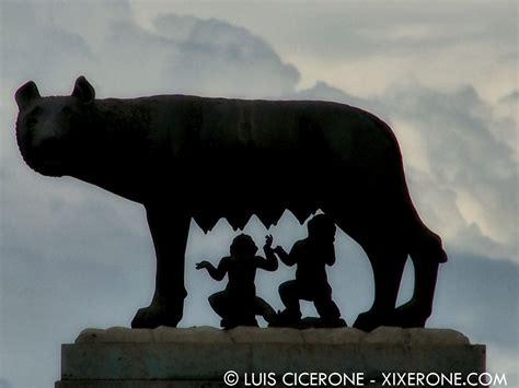 Ruta a pie por Roma  Día 1