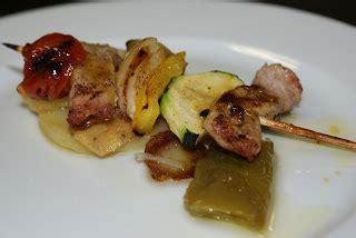 Ruta de la tapa Huetor Vega 2012: Restaurante Monte Vélez