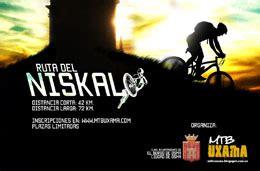 Ruta del Niskalo  > El Burgo de Osma  Soria