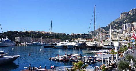 Ruta por la Costa Azul y Provenza en Francia | Mi ...