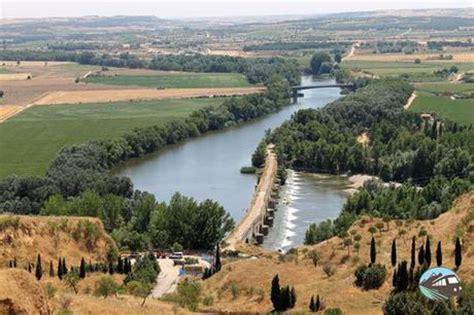 Ruta por la provincia de Zamora: ¿Qué ver en Toro? - Paperblog