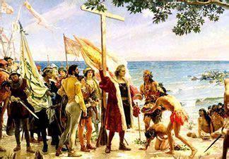 Ruta por la Sevilla de Cristóbal Colón y el descubrimiento ...