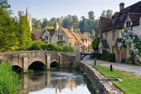 Rutas de Turismo: Los 20 pueblos medievales mas bellos de ...