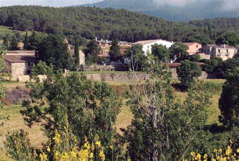 Rutes - Ajuntament de les Franqueses del Vallès