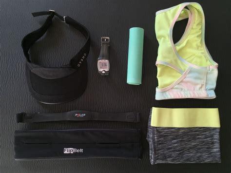 Rutina de entrenamiento para perder peso en casa [full ...