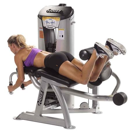 Rutina para quemar grasa en el gimnasio | Fitness ...