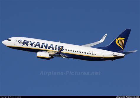 Ryanair Air Related Keywords   Ryanair Air Long Tail ...