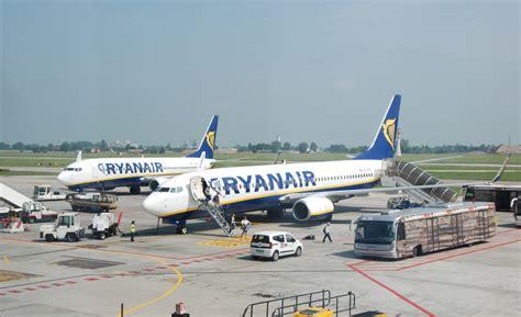 Ryanair, Bagaj Yönetiminde de Lider | Havayolu 101