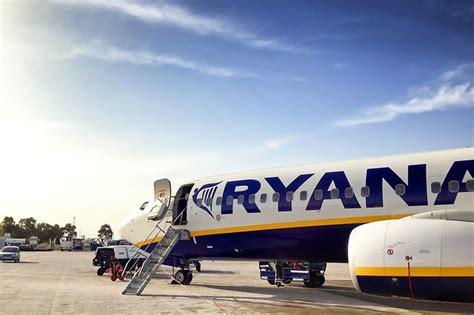 Ryanair: le migliori offerte sul sito ufficiale ed info su ...