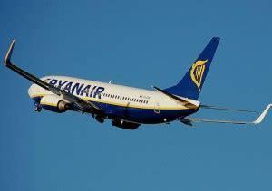 Ryanair, nuovo sito e nuove offerte - Notizie.it