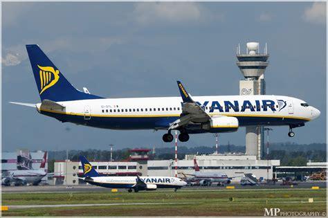 RYANAIR: offerta lampo sui voli da Malpensa e Bergamo Orio ...