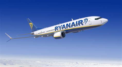 Ryanair ordina 100 737MAX 200  high density    Pagina 2