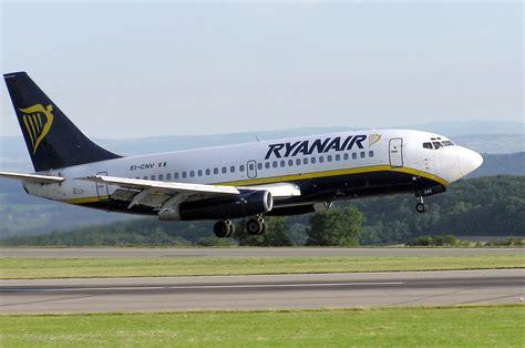 Ryanair – Wikipédia