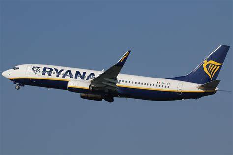 Ryanair – Wikipedia