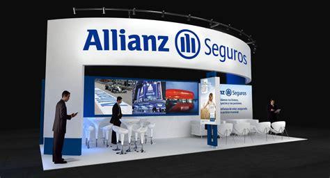 ᐅ Atención al Cliente Allianz Seguros » Teléfono Gratuito ...