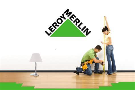 ᐅ Atención al cliente Club Leroy Merlin » ¡Teléfono Gratuito!