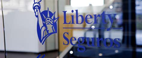 ᐅ Atención al Cliente Liberty Seguros » Teléfono Gratuito ...