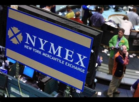 S&P 500 Futures: Thanksgiving Holiday Week and the NYMEX ...