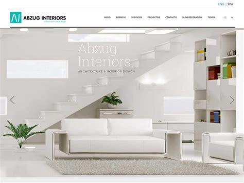 ᐅ Páginas web de muebles y decoración