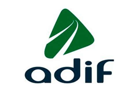 ᐅ Teléfono Adif » Contactar Atención al Cliente » Guía ...