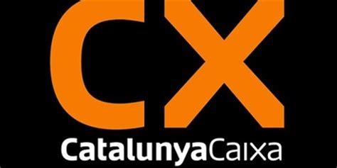 ᐅ Teléfono Gratuito CatalunyaCaixa » Contactar Atención ...