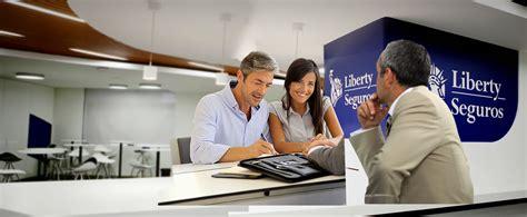 ᐅ Teléfono Gratuito Liberty Seguros » Teléfono Gratis