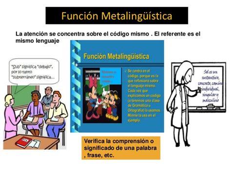 S1 situacion comunicativa y funciones del lenguaje