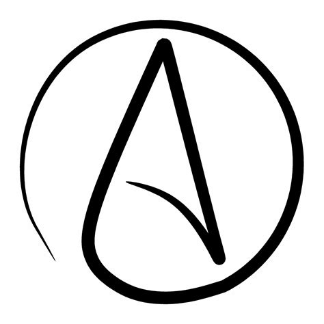 'A Manual for Creating Atheists' Part 3.4: Agnosticism ...