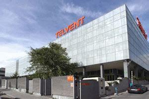 Sabadell BS Inmobiliario es el único fondo inmobiliario ...