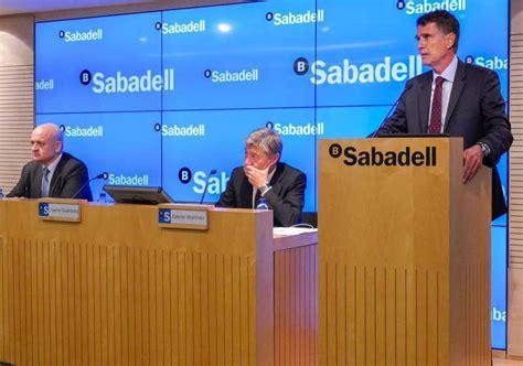 Sabadell Herrero suma 1.700 nuevos clientes en la ...