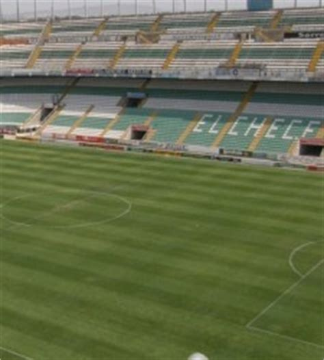 SabadellCAM ejecuta el aval del Elche CF, que pasará a ...