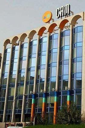 SabadellCAM: la integración y el reto de conservar la ...