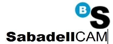 SabadellCAM - Wikipedia, la enciclopedia libre