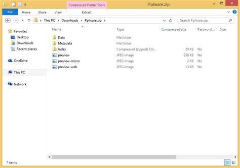 Sabe como abrir e visualizar um ficheiro do Pages no ...
