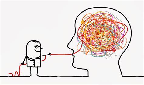 ¿Sabemos realmente lo que es la Psicología? – La ...