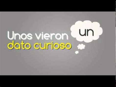 ¿Sabes cómo se inventó el Horno de Microondas? - YouTube