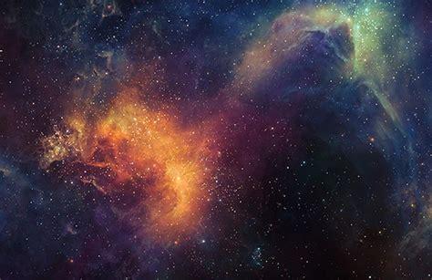 ¿Sabías de qué está hecho el universo?