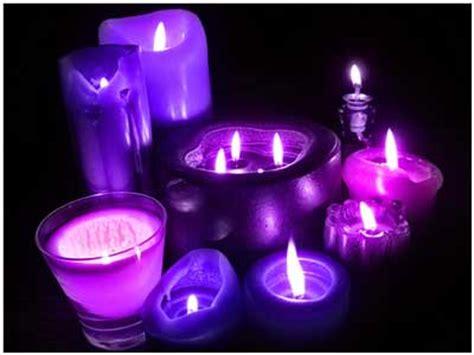 Sabiduría Akáshica: Legiones de Ángeles de la llama Violeta