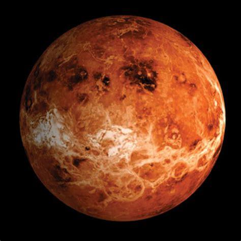 SABIENS. Últimas noticias: Eventos astronómicos de esta ...