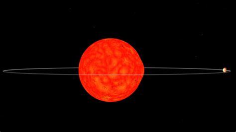 SABIENS. ÚLTIMAS NOTICIAS. INFORMACIÓN.: Kepler-91 b, el ...
