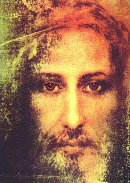 Sabores de Dios: La madre y los hermanos de Jesús