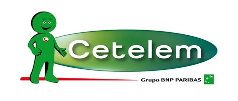 SAC Banco Cetelem   Telefones   SAC 0800